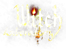 Witch Laboratory
